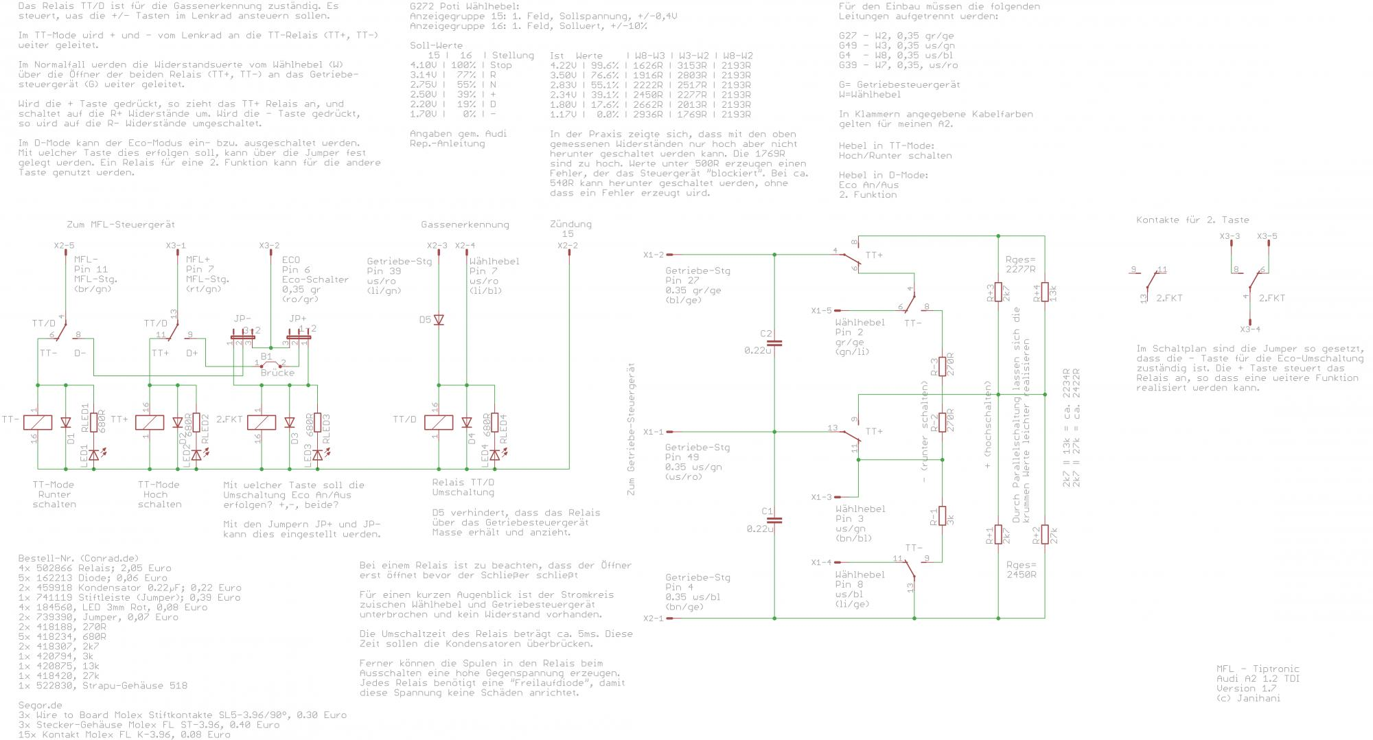 Wiring Diagram For A Pioneer Deh X36ui Ui Wireing Harness Monte Carlo View Large