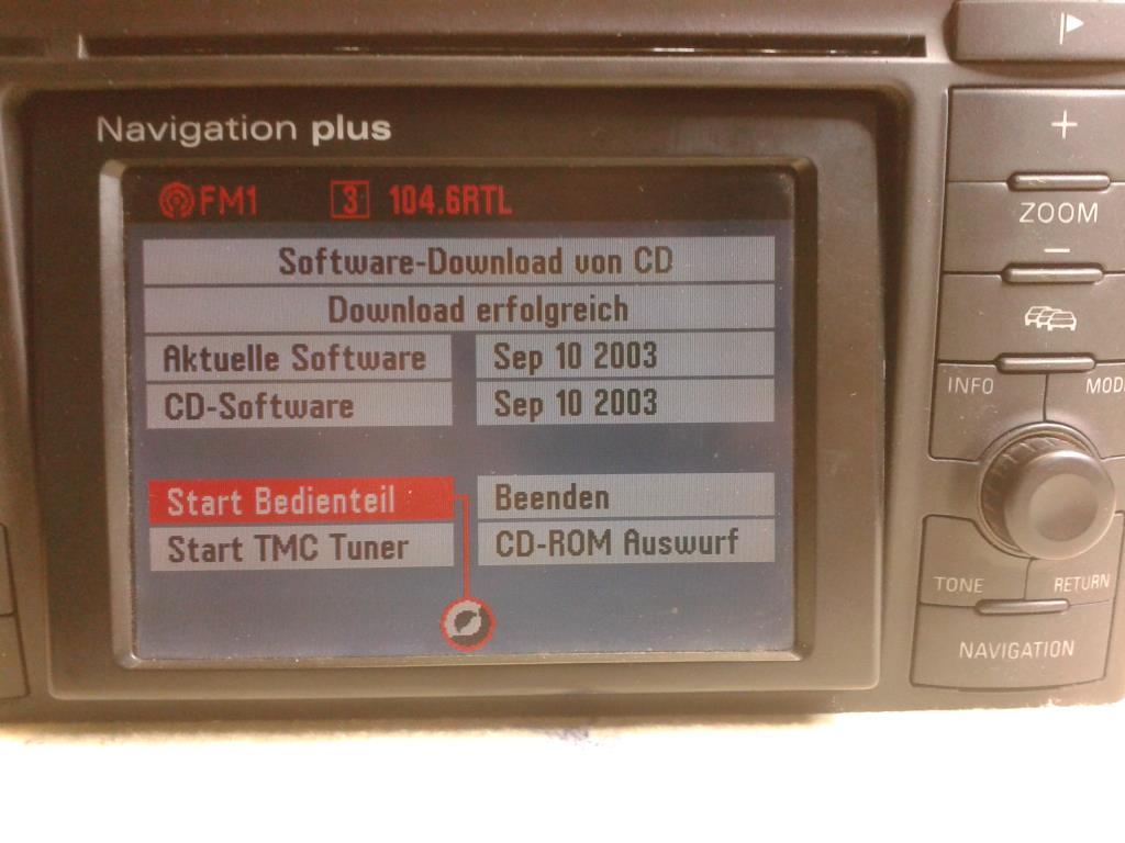 589340a026e5a_FirmwareSep102003.jpg.fd10846de2a4d975818fb131b820082d.jpg