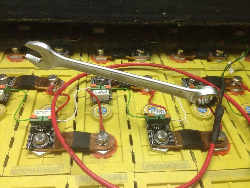 Schraubenschluessel.jpg.bd31351690e2bc9303d6263538bfafd8.jpg