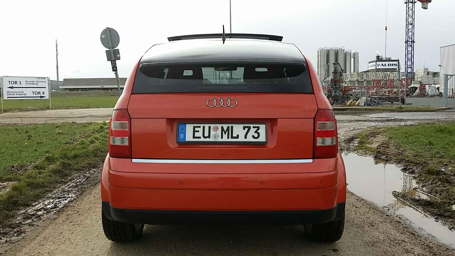 Audi03.jpg.11f81b6f6c168166d88fd4381fef1e7c.jpg