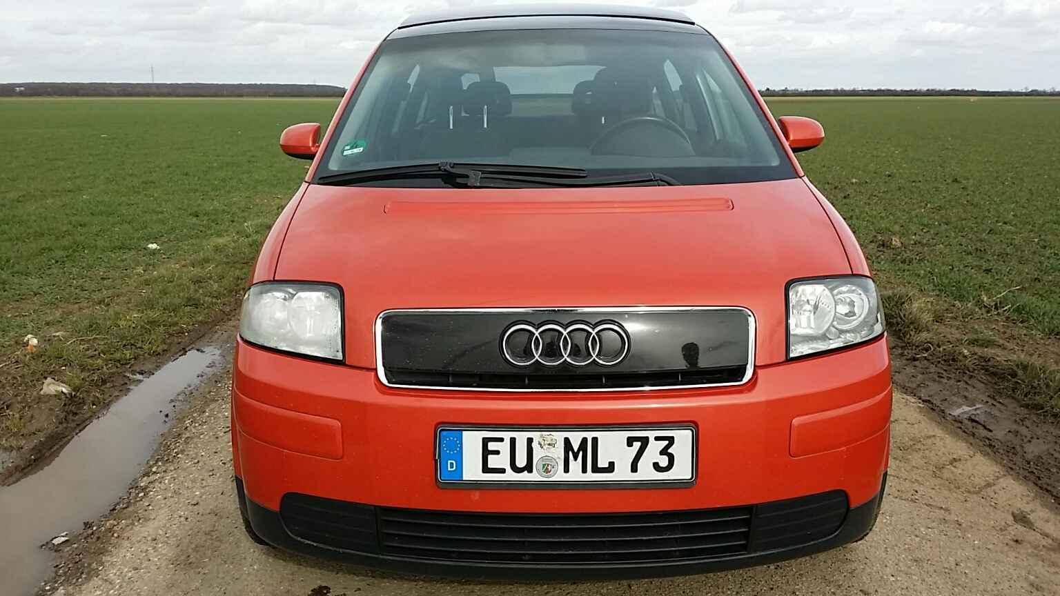 Audi06.jpg.717a9574c0cb8e66ac07173ffe6a3a2c.jpg