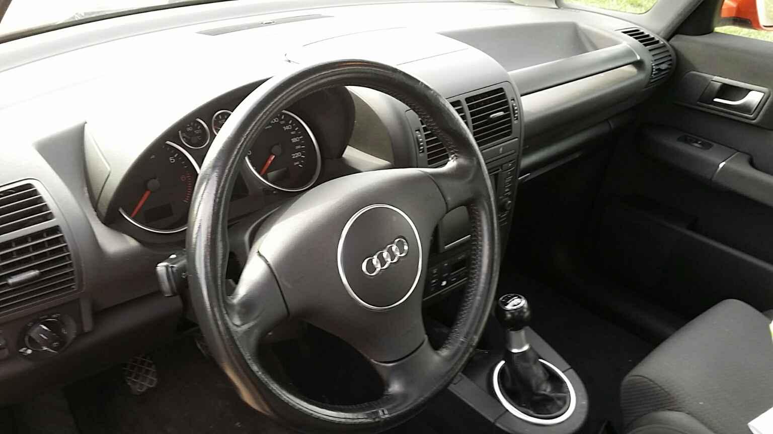 Audi08.jpg.d471adcebcc3e44eb5f9246ec902385f.jpg