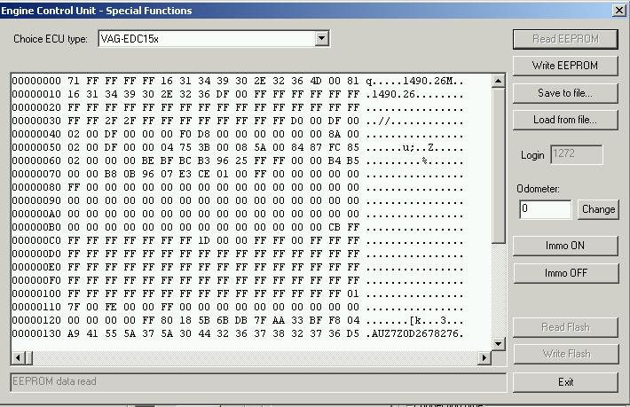 Auswahl_003.png.ff14d4947207b64a89e592e16c62d8f4.png