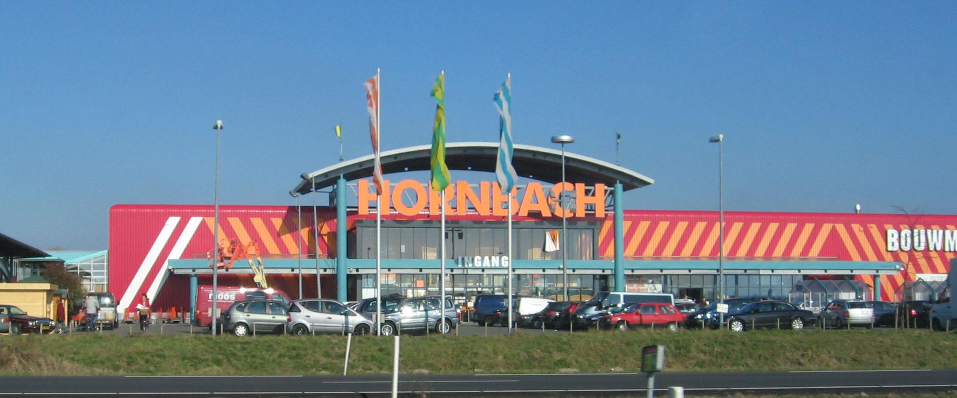 Hornbach_Wateringen.jpg.4f5f8d047c8c26c0f804c369108e3ddd.jpg