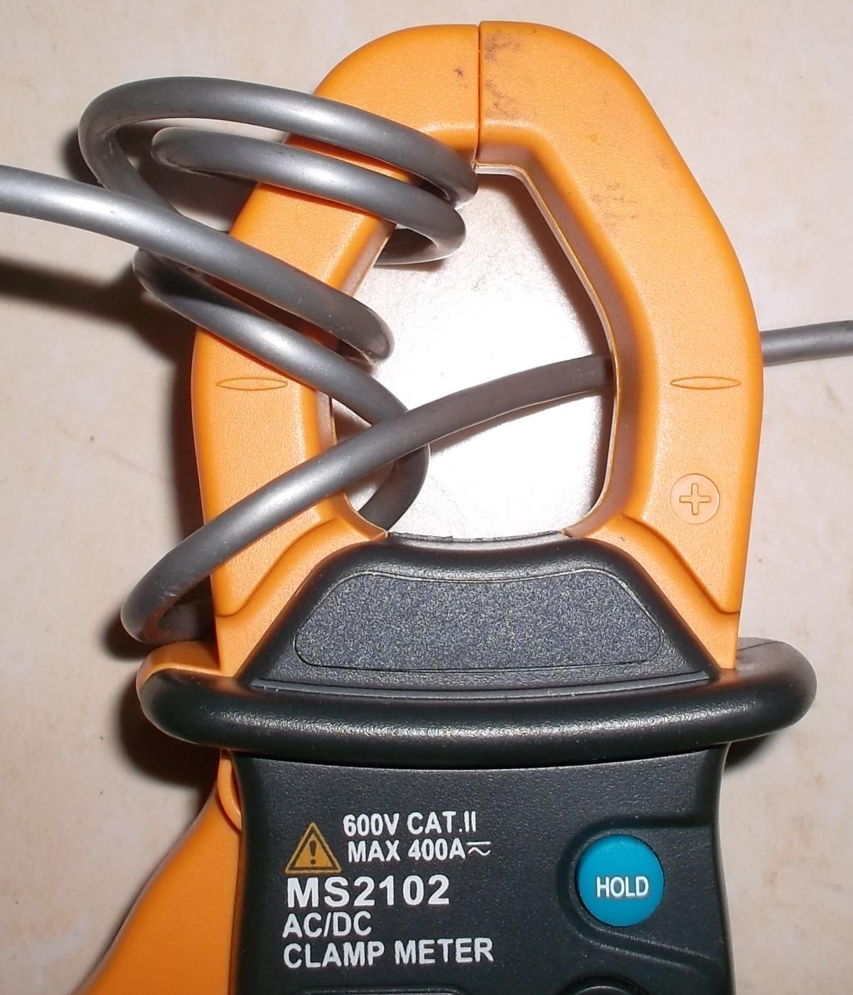 Stromzange.JPG.462b9b9c56bec81ce347e08503678a98.JPG