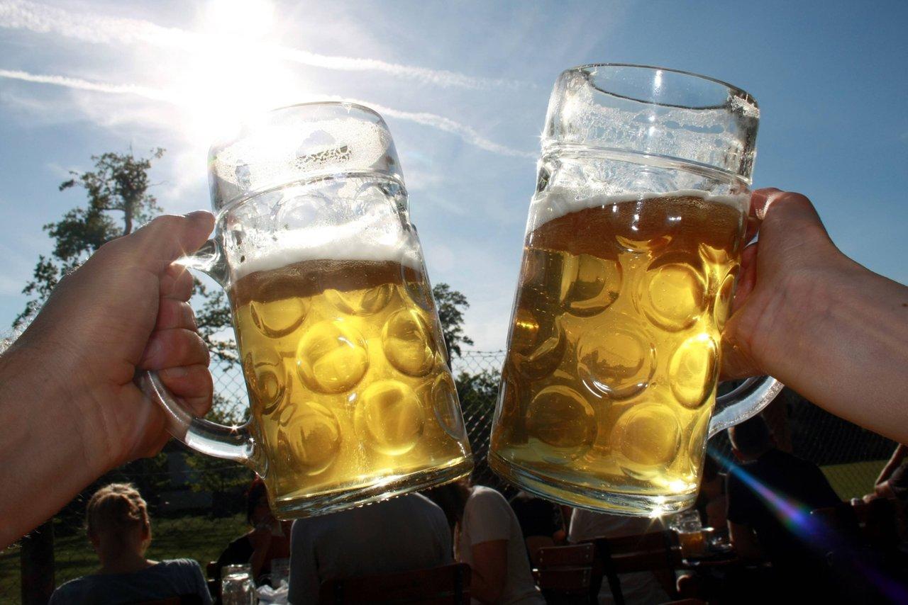 bier.jpg.e2ff2c21a98fbbd2e90f914a658bb470.jpg