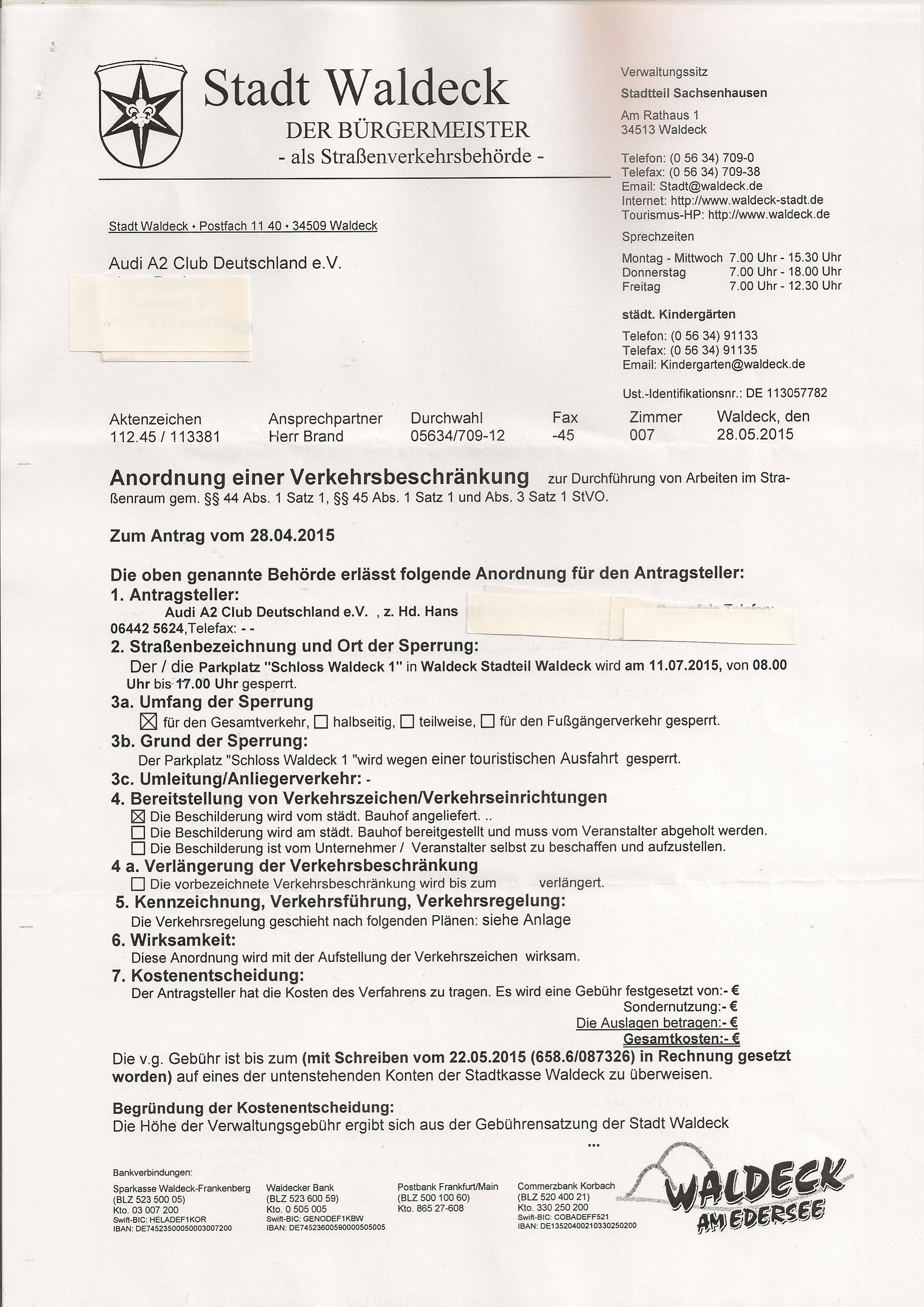 58934184a20ab_ParkplatzreservierungBild1.jpg.cc6caeecf440f74ea4319ffbea9210fb.jpg