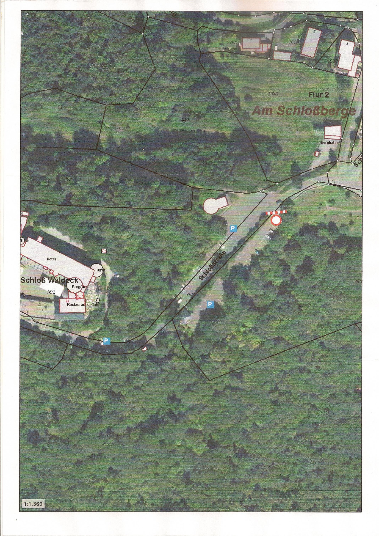58934184e5aa3_ParkplatzreservierungBild3.jpg.ca7773abb5f6cf1b42ddd47dd12074f1.jpg