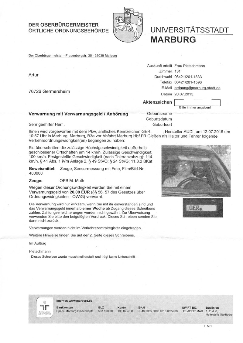 Strafzettel-Marburg-JT-2015.jpg.508035b211303e8810a126f376539ac6.jpg