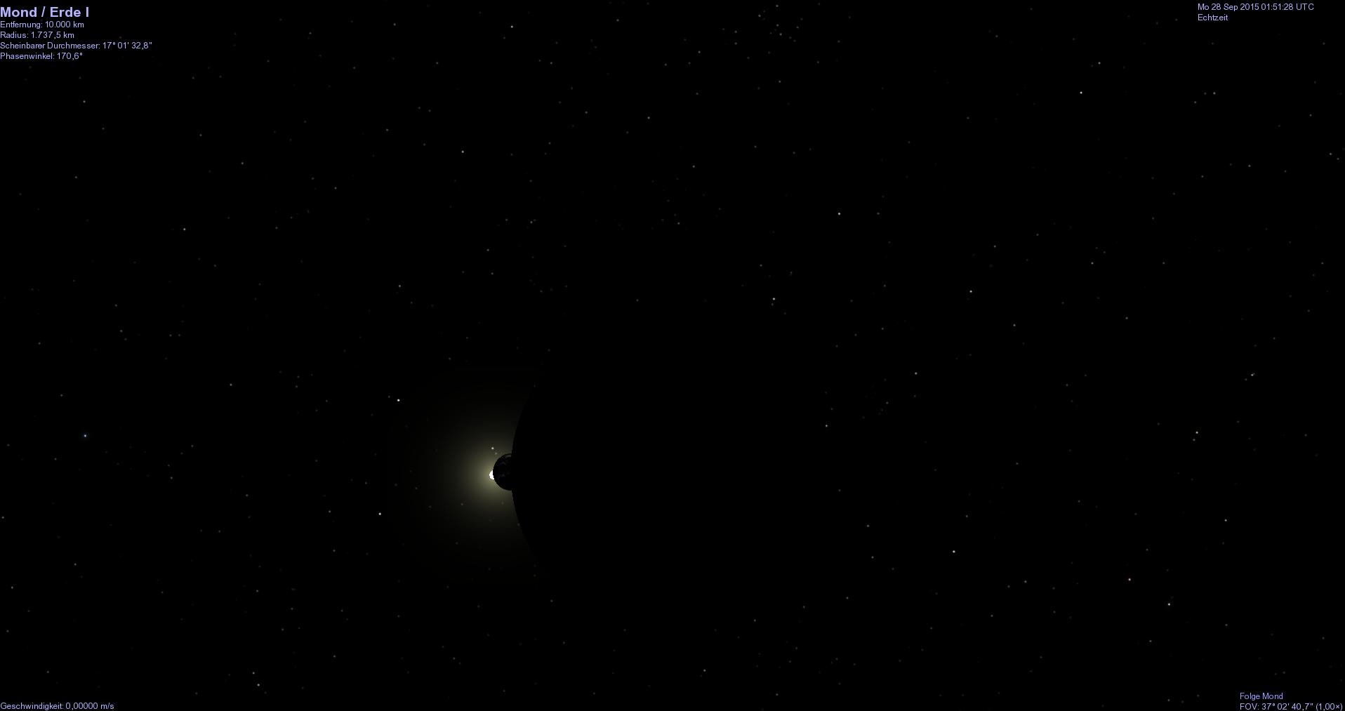 moon.png.028d3b9efe6a13a0c70ec68eb249449b.png