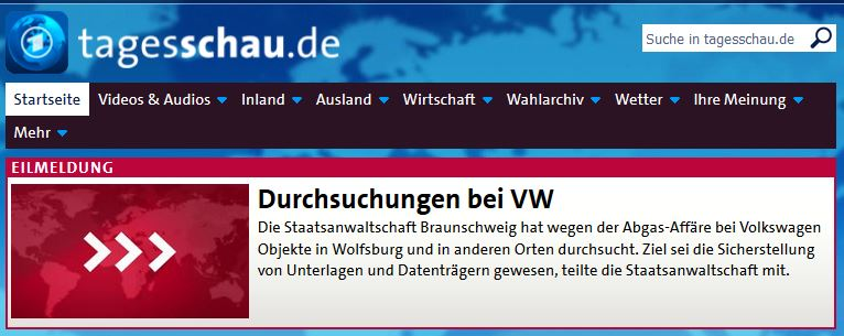 VW.JPG.ec68fbc9f63497c378b1119b79ad0382.JPG