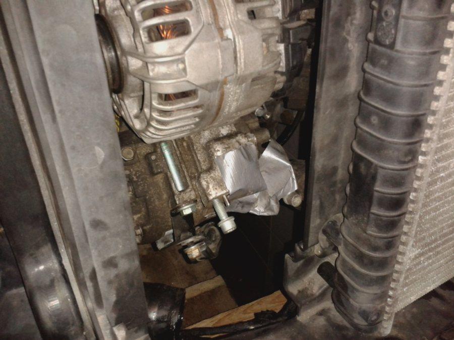 Klimakompressor.jpg.8f6fb56fa0c76c8a47663db3bc6465c3.jpg