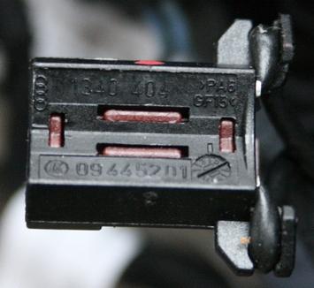 LKH-Stecker_1.JPG.da80ec25b76d26a7c5398602a036ff44.JPG