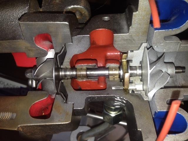 Turbomodell.JPG.0ccedf760ea655859b30496f78e478ec.JPG
