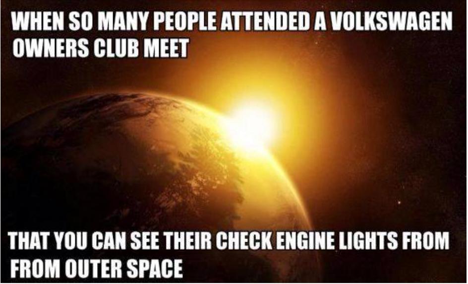 check_light_space.png.d05cc26ce875291c10311751e115c6a0.png