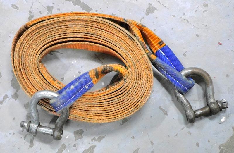P1210425.JPG.53ba735aa4ce3594d6e5a2f83efb417d.JPG