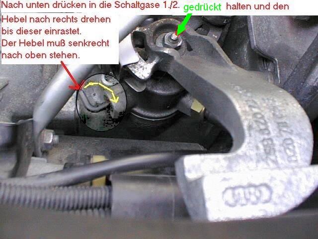 Schalt4.jpg.02e5aa3a16ca1bb5e62725663c39869c.jpg
