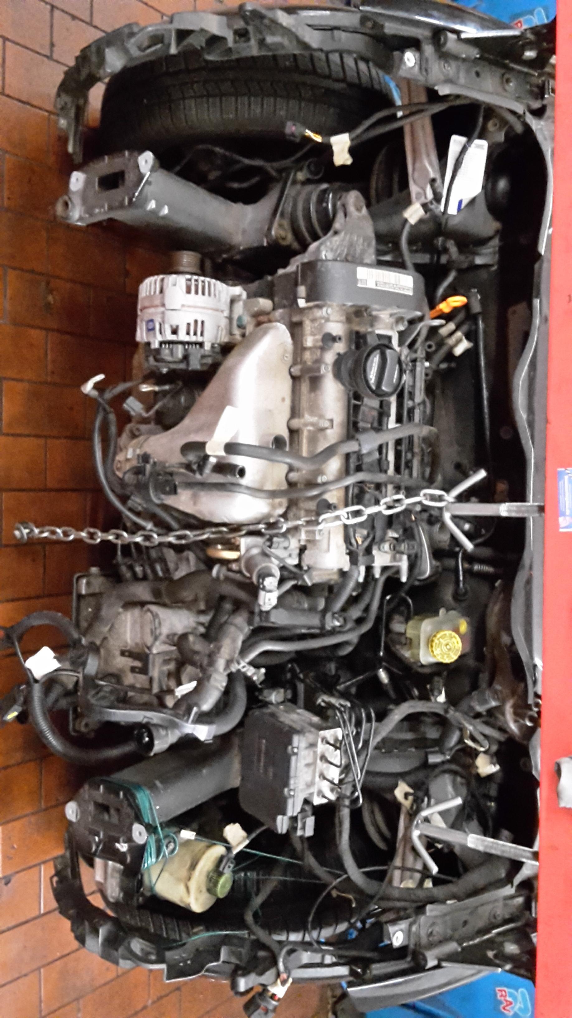 58934400e2551_eingebauterMotor.jpg.4fdc2417dcaa2f65766c6dabcee8756b.jpg