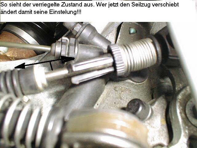 Schal2.jpg.79fd1b5944fb3d2c04a59d8cf4cf1b72.jpg