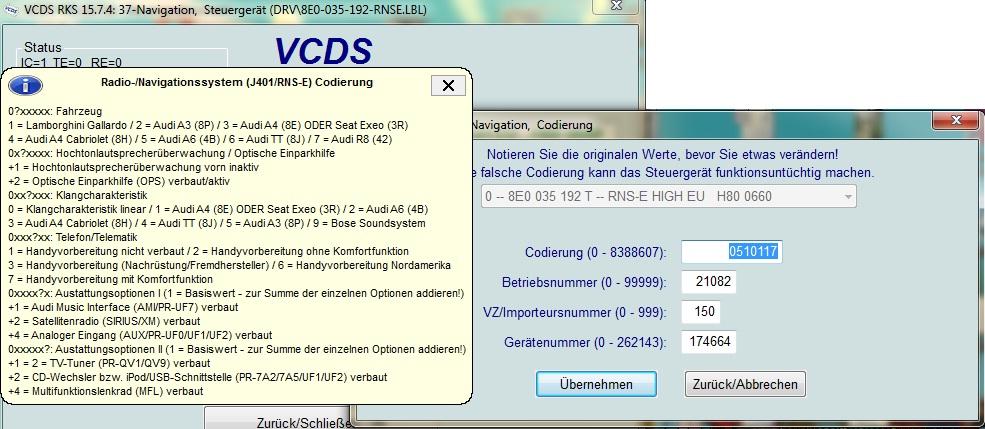 Radio.jpg.9fec98a65ebee1653a8cc9b9cf100807.jpg