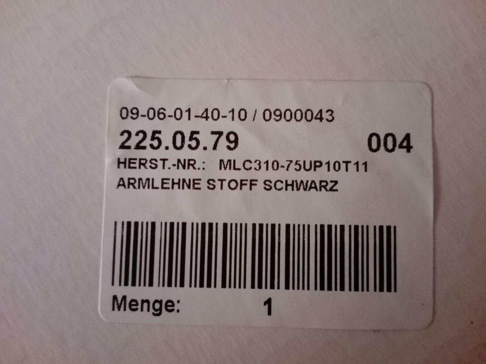 57e925a7-f059-465b-b692-45420e3a4b7a.jpg.e732491d83cf4d7a6879566c8ec7b814.jpg