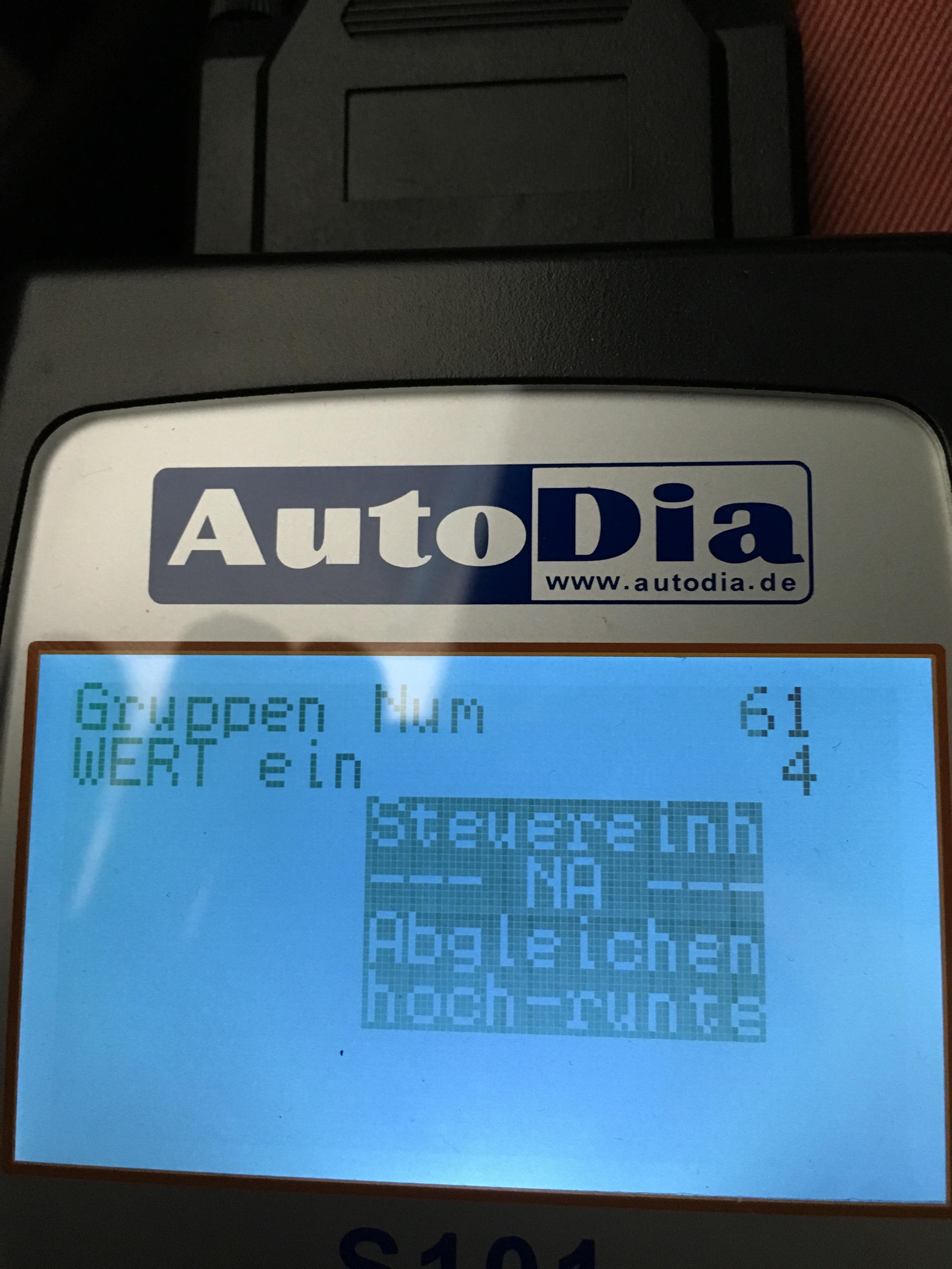 58934469552a8_Autodiag-2.jpg.f2a17f1c4fe0c8f806f96f85030684aa.jpg
