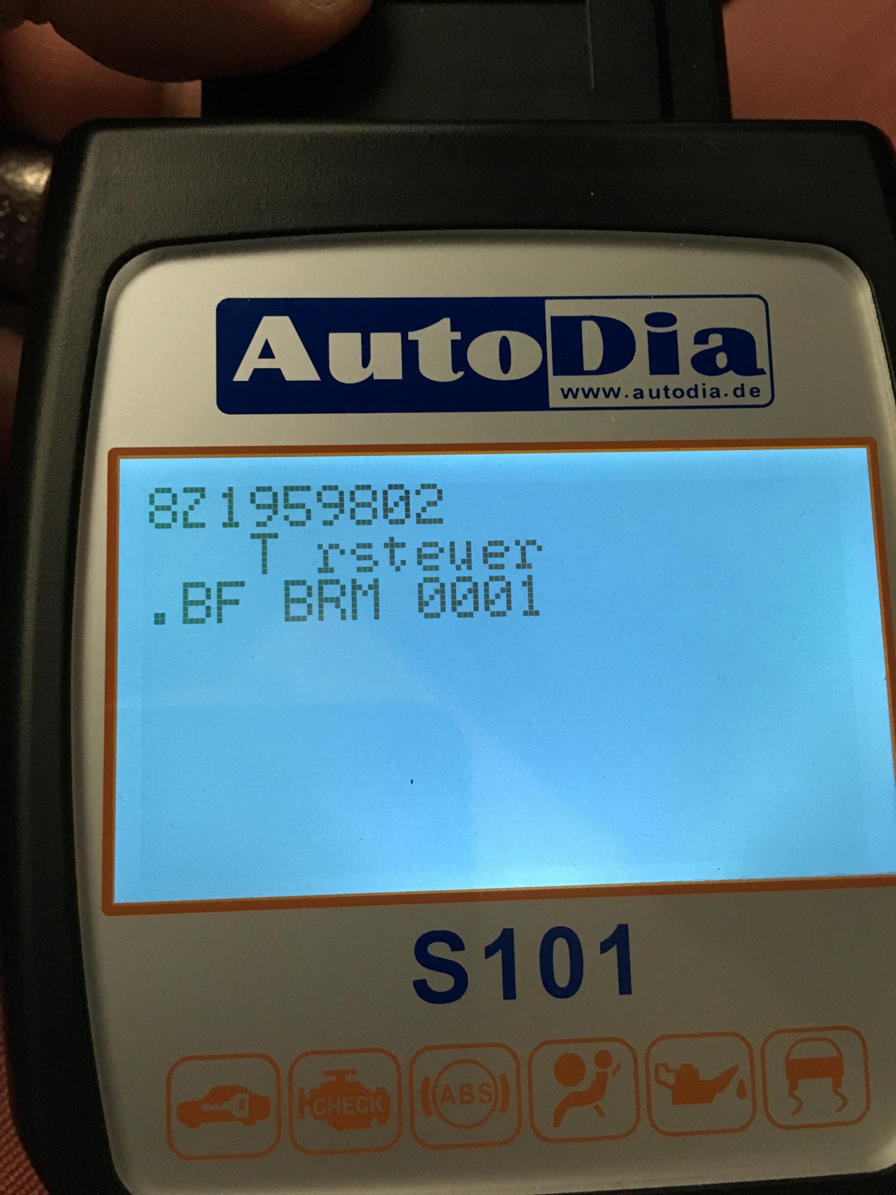 58934469b5f7e_Autodiag-1.jpg.633dde5cf81f0facfdcc04dbdc382b7a.jpg