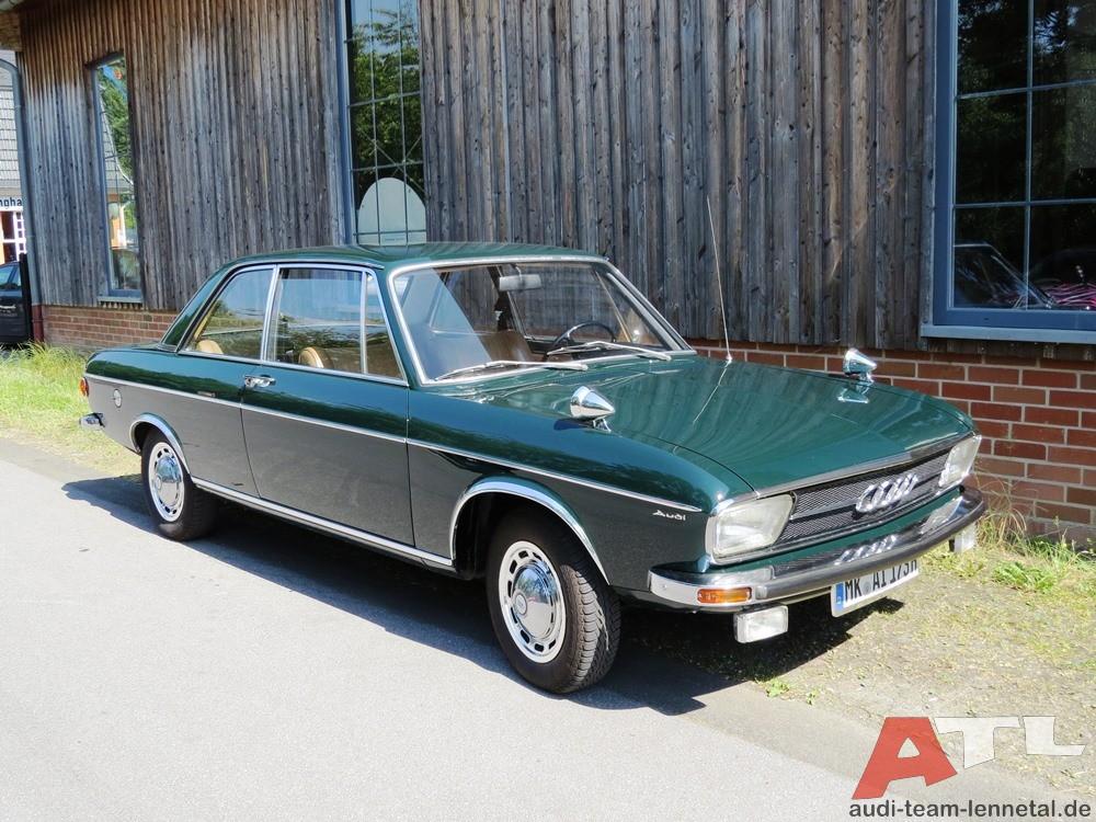 589344876b77b_Audi100Kai.jpg.39f7e979aa66add801088a3821cc5126.jpg