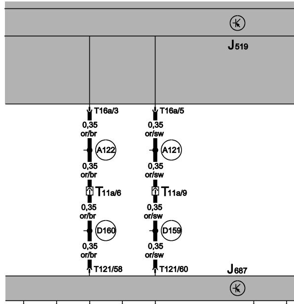 5893448d2e58c_CANBusAnbindungBordnetzSTG.PNG.e3586d4900245f906dc6eb89cb3fc61d.PNG