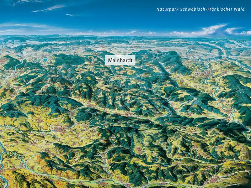 Schwaebisch-Fraenkischer-Wald-Mainhardt.jpg.7f1b1c736d7ae55aa63107b5674e5710.jpg