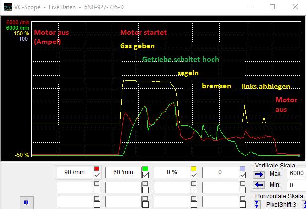 589345a363823_EcoModus(3).png.ff276ad98be78e3097c340cc3bbe01da.png