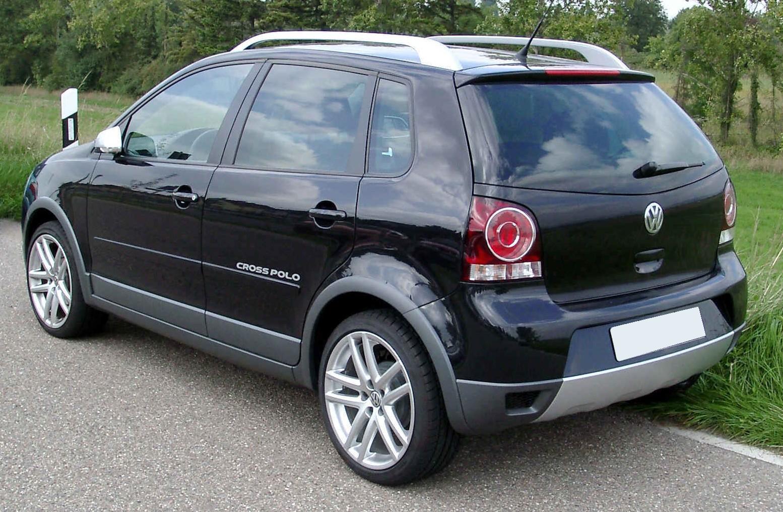 VW_CrossPolo_rear_20080828.jpg.7e5295cce30a5848d1a0f19f44b8159a.jpg