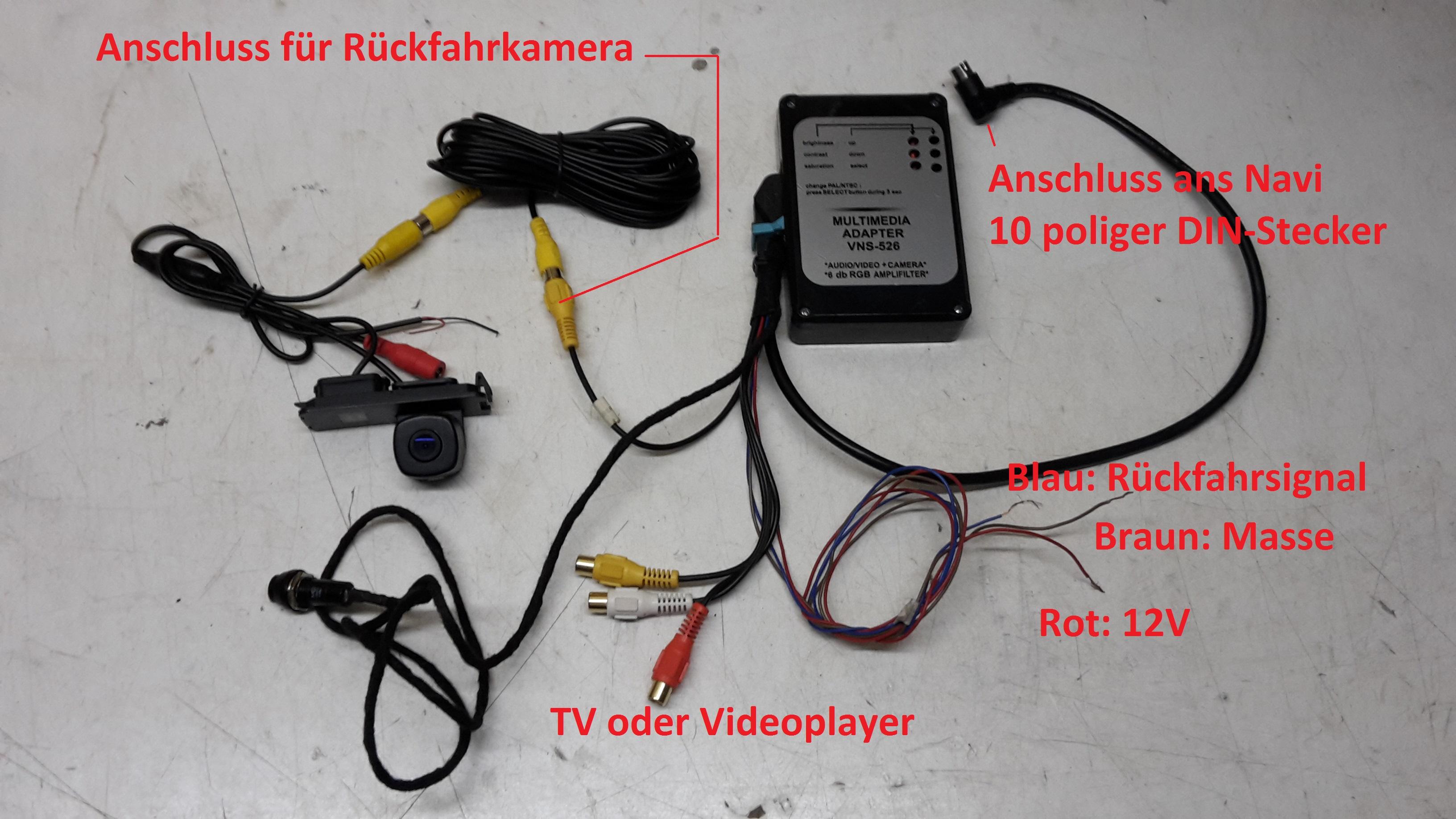5893463a5a721_AnschlussdesMultimediaAdapters.jpg.d961a4c1e801dcac137e6940ca66e280.jpg