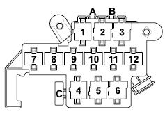 5893463e4357c_66_fach-Relaistraeger_Fussraum_unten_links.png.6a50ba6daab4ba4d57ca1ec54c1330e3.png