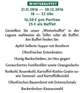 Menue_Autostadt.jpg.e3072e395f1bbe7867118ca49cce35d8.jpg