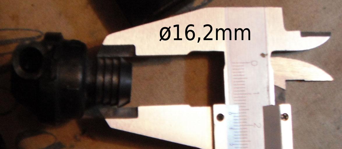 5893465a918f5_RckschlagVentilDurchmesser.jpg.3faf0386d6ccf2a48528cb2bbde11ab5.jpg