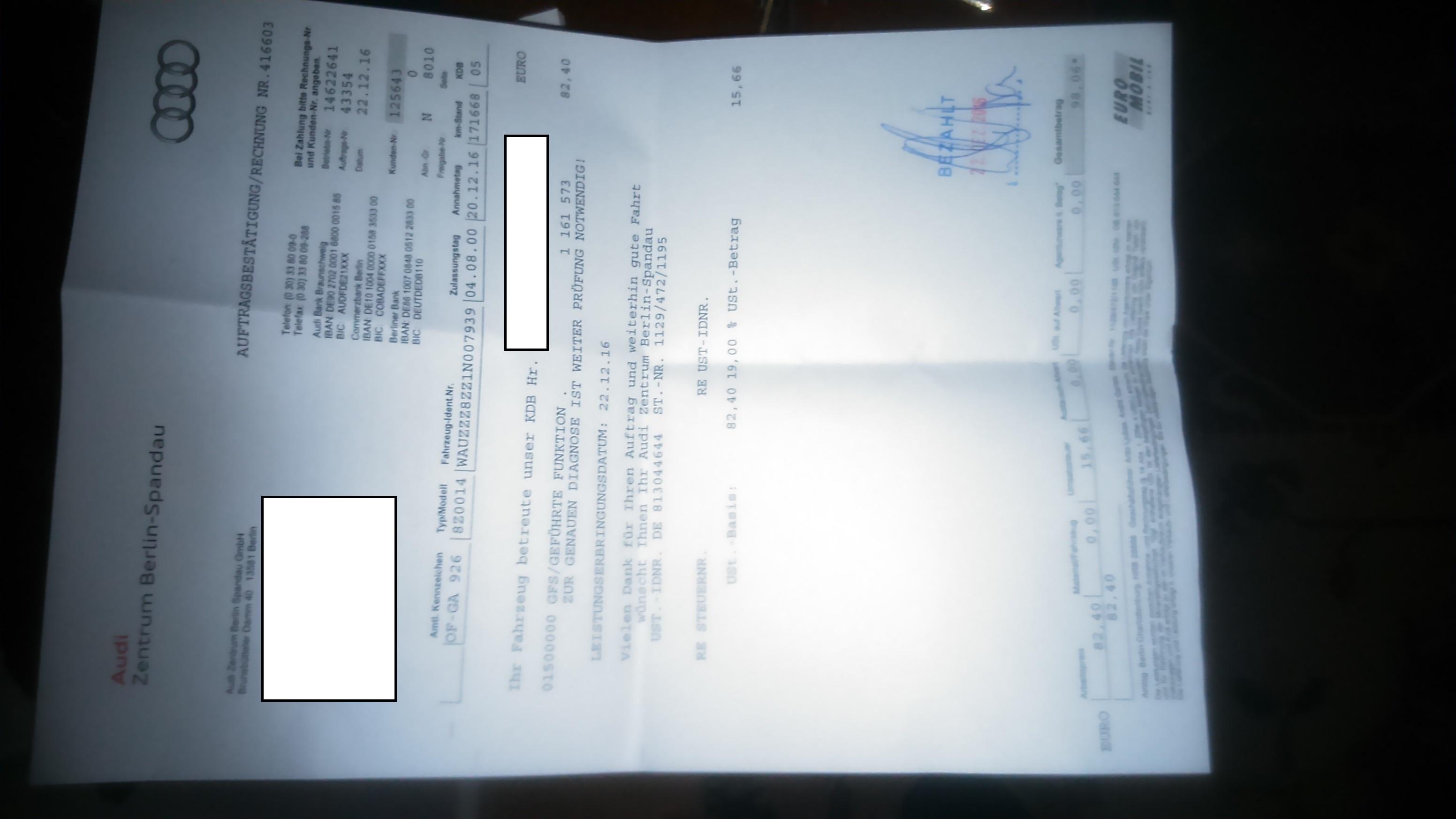 DSC_0034.jpg.bac5646973d7716511ea680823c64745.jpg
