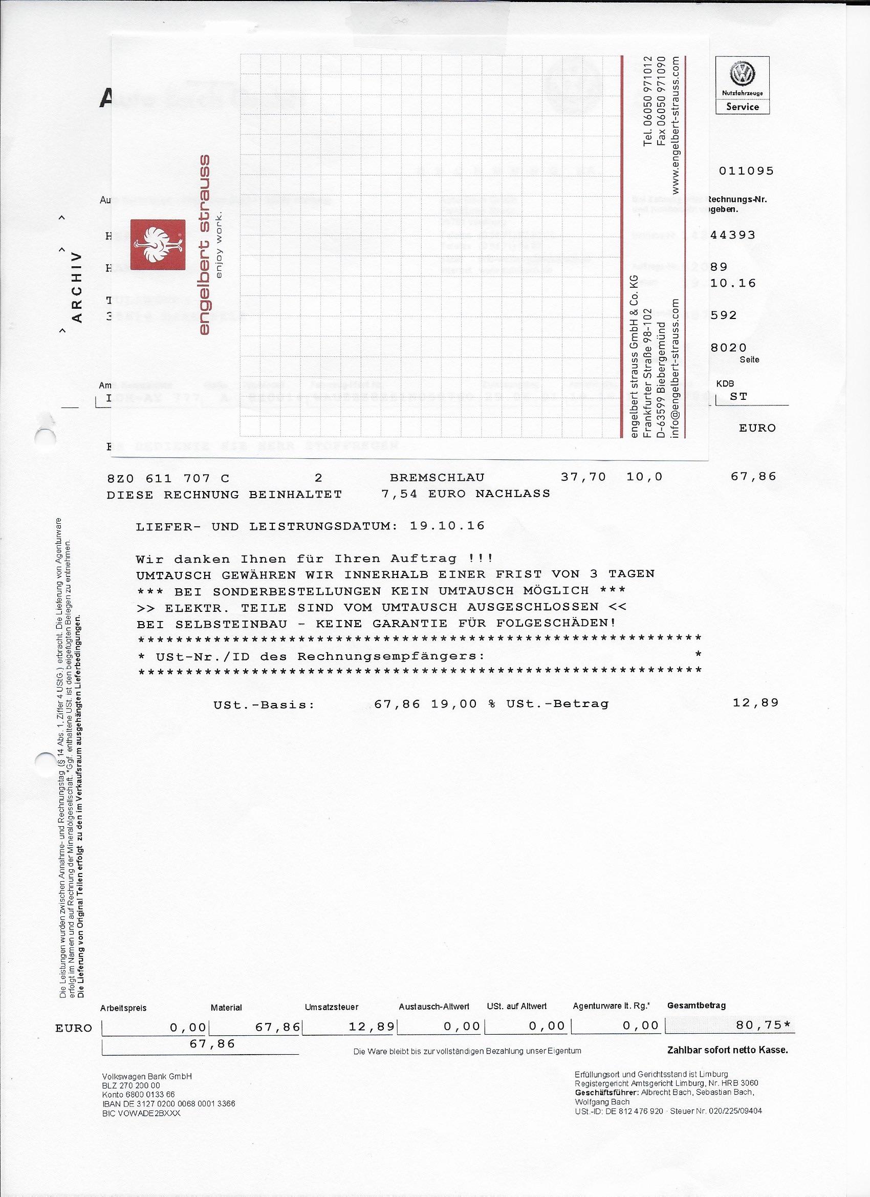 Bremsschlauch.jpg.24adb58a8d8ed0fa5c17fe966317e7ec.jpg