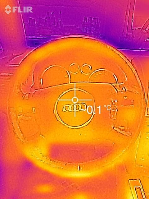 FLIR0039.jpg.faebc888d7cc63ed96f2497e020dff14.jpg