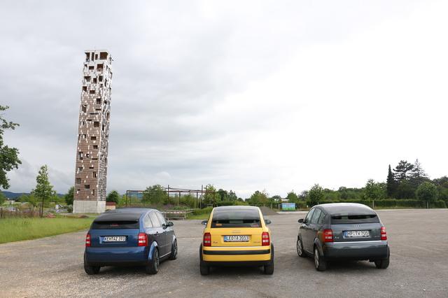 Wetzgau-Turm-A2's