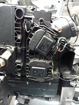 Stellmotoren Fahrerseite (1).jpg