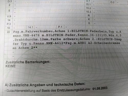 Gutachten für Fahrwerksumbau und Scheibenbremse.jpg