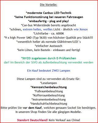 CAN-Kennzeichen_LED.thumb.JPG.04625a9fbef5360b1a83b23b5ec4278f.JPG