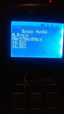 IMG-20170220-WA0009.jpg