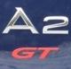 A2magica