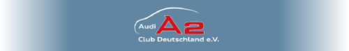 a2-logo-gradient.png