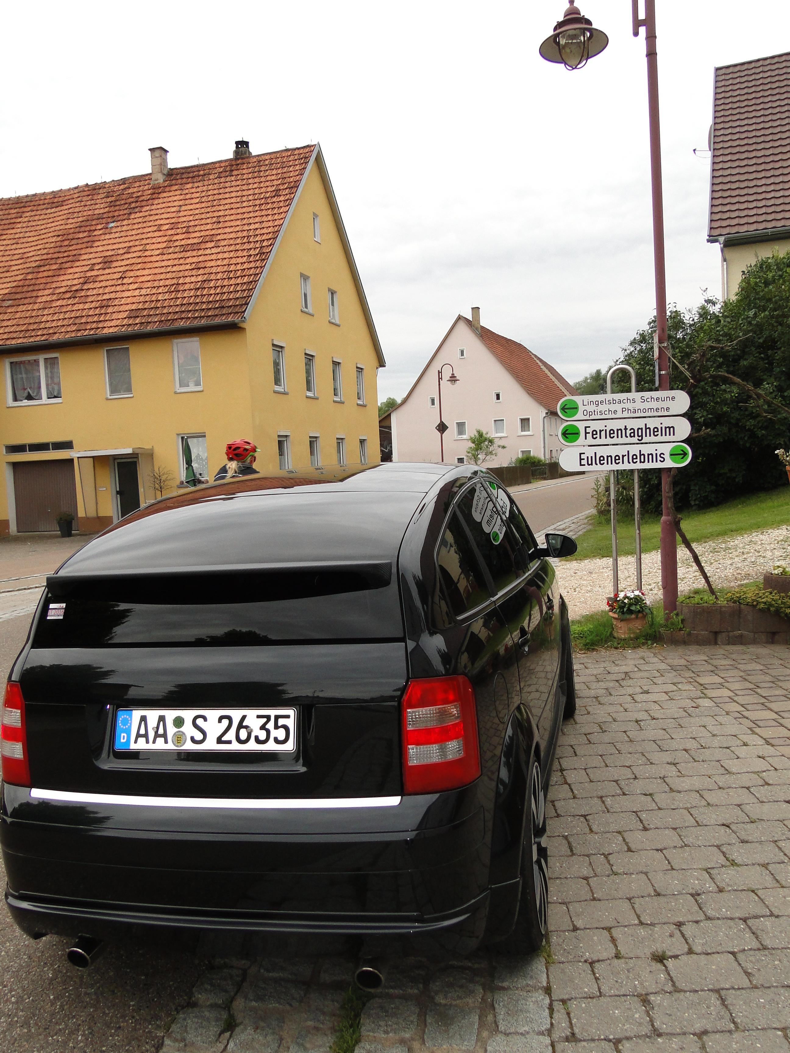 Lingelbachs-Scheune-Audi-A2