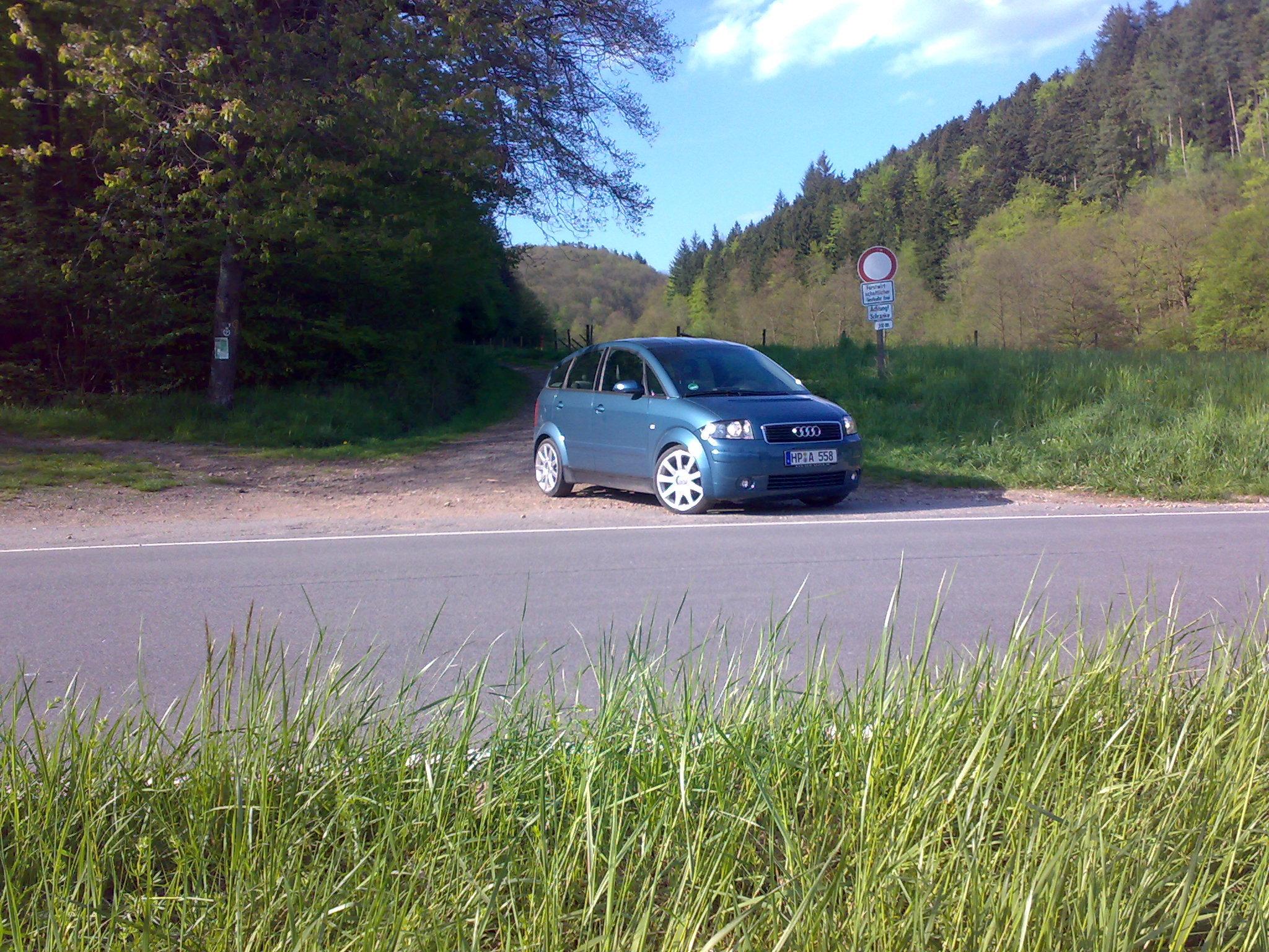 Bilder aus dem schönen Odenwald