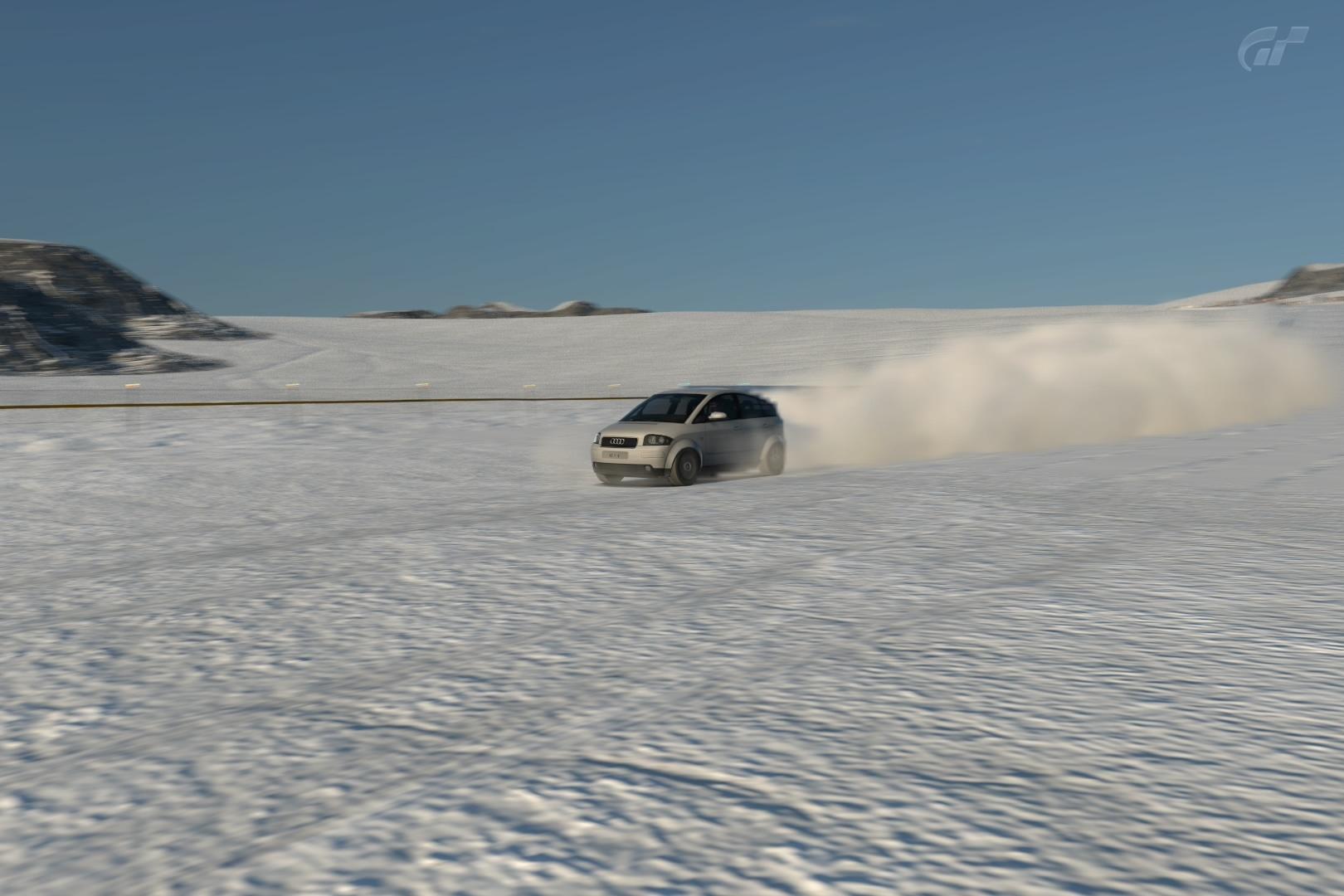 Alaska_-_Schnee.jpg