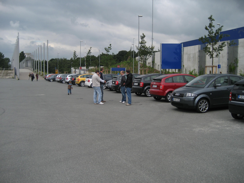 Treffen Hannover